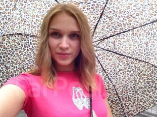 Бармен-официант. от 10 000 руб. в месяц