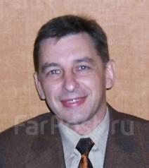 Региональный представитель. Сервис-менеджер, Технический специалист, от 50 000 руб. в месяц