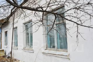 Продается дом Хабаровск г., Заслонова ул., 8. Улица Заслонова 8, р-н Железнодорожный, площадь дома 56 кв.м., от агентства недвижимости (посредник)