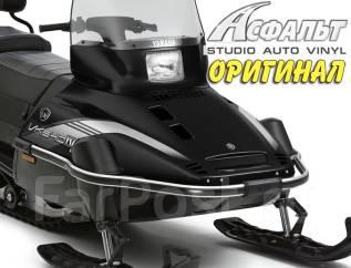 �������� �� �������� Yamaha VK 540 IV (������ �����)