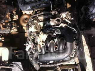 ���������. Toyota Crown, GRS180, GRS181, GRS182, GRS183, GRS184, GRS188, GRS210, GRS200, GRS211, GRS201, GRS202, GRS203, GRS214, GRS204 ��������� 4GRF...