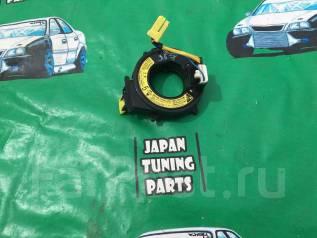 SRS кольцо. Toyota Cresta, JZX100 Toyota Mark II, JZX100 Toyota Chaser, JZX100