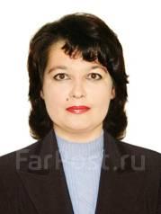 Секретарь руководителя. Секретарь судебного заседания, от 20 000 руб. в месяц