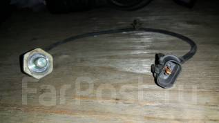 Проставка под датчик температуры охлаждающей жидкости. Mitsubishi Chariot Grandis, N84W, N94W Двигатель 4G64