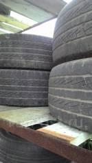 Pirelli Scorpion STR A. Летние, 2004 год, износ: 50%, 4 шт