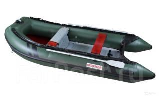 двигатели для моторных лодок находка
