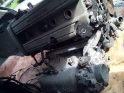 Коллектор впускной. Honda CR-V, RD1, E-RD1 Honda Stepwgn, E-RF1, E-RF2 Двигатель B20B