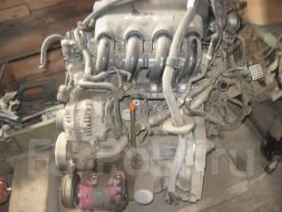���������. Honda Airwave, GJ1 ��������� L15A. ��� �����