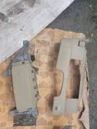 Подушка безопасности. Toyota Camry, ACV40