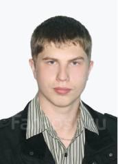Специалист отдела снабжения. Руководитель отдела снабжения, Специалист по госзакупкам, от 45 000 руб. в месяц