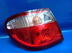 Стоп-сигнал. Nissan Bluebird Sylphy, QNG10, QG10, TG10, FG10