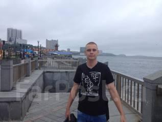 Прораб. Инженер ПТО, Инженер-проектировщик систем электроснабжения, от 70 000 руб. в месяц