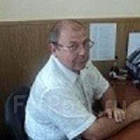 Руководитель юридического отдела. Ведущий юрисконсульт, Юрисконсульт, от 40 000 руб. в месяц