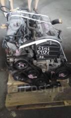 ���������. Daihatsu Pyzar, G313G ��������� HEEG