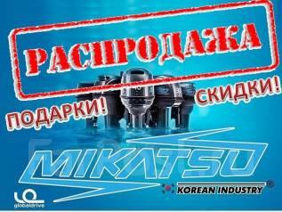 ��������� �������� ������ Mikatsu. ����� ���� - ������ ����� �������!