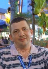 Руководитель отдела снабжения. Агент по снабжению, Заместитель директора по снабжению, от 50 000 руб. в месяц