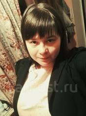 Продавец-консультант. Продавец-кассир, Продавец-кладовщик, от 25 000 руб. в месяц