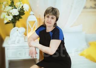 Продавец-консультант. Кладовщик, от 20 000 руб. в месяц