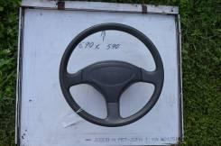 Руль. Toyota Corona, ST170 Toyota Carina, ST170