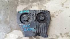 Крышка ремня ГРМ. Subaru Legacy, BGB, BFB, BCL, BG5, BD3, BF5, BG3, BF3, BH5, BC5, BE5, BG7, BC3, BF7, BD5, BH9, BE9, BGA, BHC, BFA, BG2, BCK, BD2, BF...