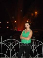 Администратор гостиницы. Менеджер по туризму, от 20 000 руб. в месяц