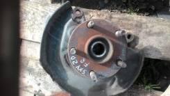 Ступица. Toyota Camry Gracia, SXV20 Двигатель 5SFE