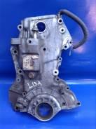 Лобовина двигателя. Honda Jazz Honda Fit Aria, LA-GD7, DBA-GD7, LA-GD6, DBA-GD6 Honda Fit, GD1, DBA-GD2, UA-GD2, LA-GD1, DBA-GD1, LA-GD2, UA-GD1 Honda...