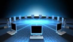 Создание сайтов, интернет-магазинов, продвижение.