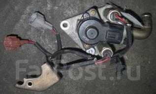 Клапан холостого хода. Nissan Presage, HU30 Nissan Bassara, JHU30 Двигатель VQ30DE