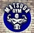 ���������� ������������ ����. � ������ ���� MATSUDA GYM ��������� ���������� ������������ ����. �� �������� �.�. ����� �������� 4�
