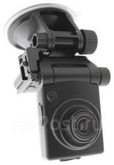 Parkcity DVR HD 550