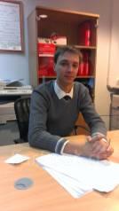 Инспектор. Специалист по работе с просроченными задолженностями, от 100 000 руб. в месяц