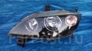 ����. Mazda Demio, DY3R, DY5W, DY3W, DY5R