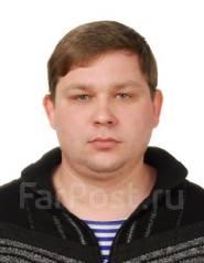 Охранник. Контролер-охранник, Администратор-охранник, от 25 000 руб. в месяц
