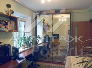 2-комнатная, улица Завойко 2. Столетие, проверенное агентство, 44 кв.м. Интерьер