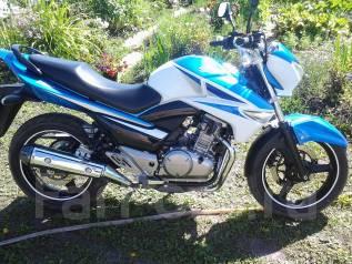 Suzuki GSR 250 Inazuma. 250 ���. ��., ��������, ���, � ��������
