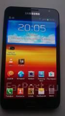 Samsung Galaxy Note GT-N7000. ��������. �/�