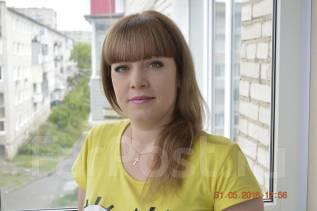 Менеджер по оформлению документов. государственная служба, от 25 000 руб. в месяц