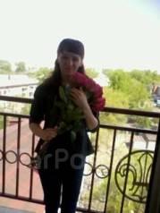 Продавец-оператор. от 25 000 руб. в месяц