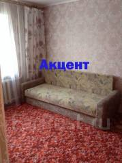 1-комнатная, улица Луговая 83. Баляева, агентство, 24 кв.м. Интерьер