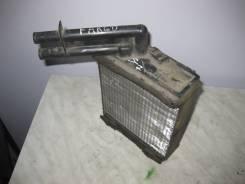 Радиатор отопителя. Isuzu Fargo Двигатель 4FG1