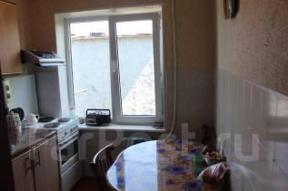 2-комнатная, проспект Циолковского 33. агентство, 43 кв.м.