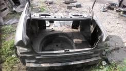 Панель кузова. Toyota Camry, SXV20 Двигатель 5SFE