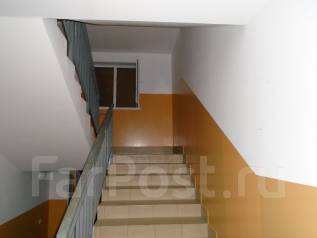 3-комнатная, улица Топоркова 122а. Пивзавод, агентство, 79 кв.м.