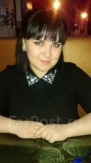 Кредитный специалист. от 25 000 руб. в месяц