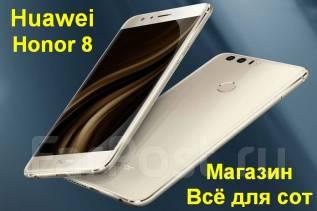 Huawei Honor. ��������. �����