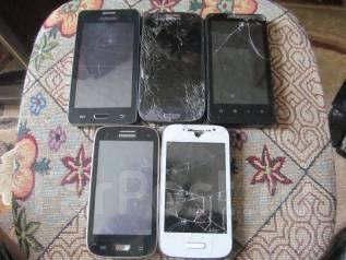 Samsung Galaxy S3. ��������. �/�