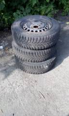 Bridgestone Ice Cruiser 5000. ������, ����������, 2010 ���, �����: 30%, 3 ��