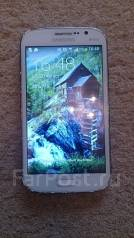 Samsung Galaxy Grand Duos GT-i9082. ��������. �/�