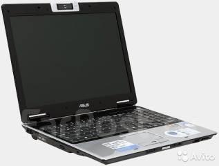 "Asus. 15.6"", 2,0 ���, ��� 4096 ��, ���� 160 ��, WiFi, Bluetooth, ����������� �� 2 �."